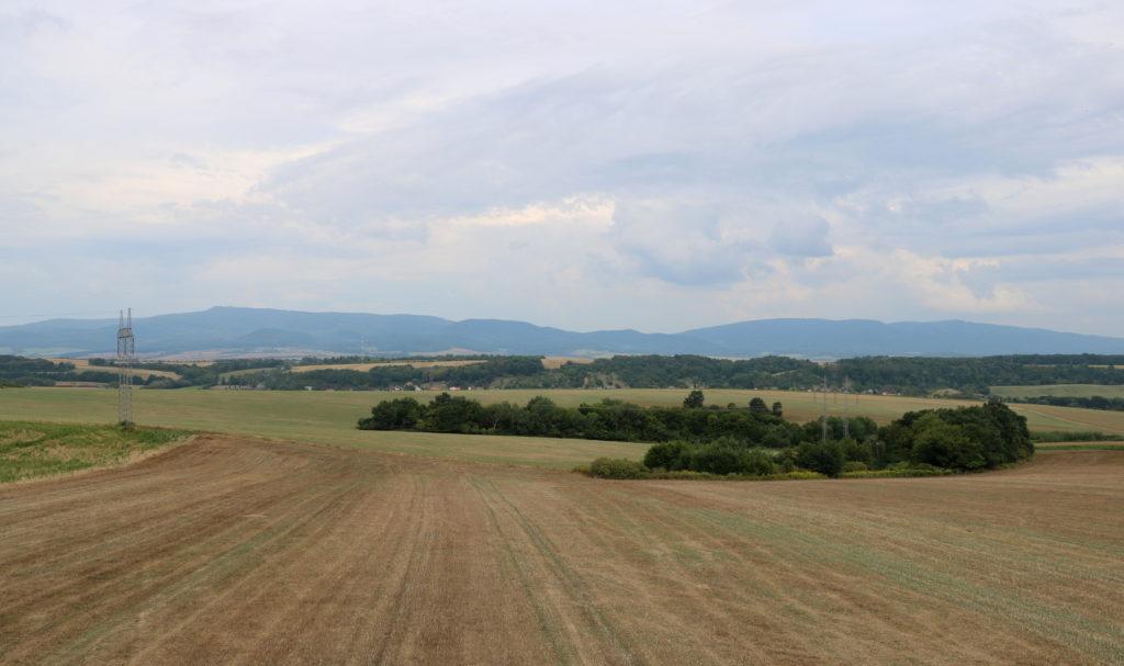 Čerešenka